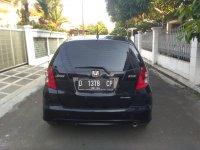 Honda Jazz Rs Automatic 2009 Mulus Istimewa Cash/Kredit (IMG-20200727-WA0078.jpg)