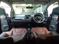 Honda Jazz Rs Automatic 2009 Mulus Istimewa Cash/Kredit (IMG-20200727-WA0075.jpg)