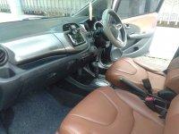 Honda Jazz Rs Automatic 2009 Mulus Istimewa Cash/Kredit (IMG-20200727-WA0077.jpg)