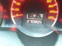 Honda Jazz Rs Automatic 2009 Mulus Istimewa Cash/Kredit (IMG-20200727-WA0076.jpg)