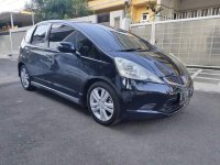 Honda Jazz Rs Automatic 2009 istimewa//CashKredit