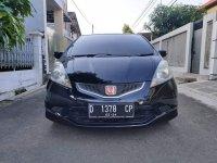Honda Jazz Rs Automatic 2009 istimewa//CashKredit (FB_IMG_1595901684237.jpg)