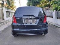 Honda Jazz Rs Automatic 2009 istimewa//CashKredit (FB_IMG_1595901689906.jpg)