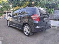 Honda Jazz Rs Automatic 2009 istimewa//CashKredit (FB_IMG_1595901688131.jpg)