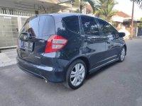 Honda Jazz Rs Automatic 2009 istimewa//CashKredit (FB_IMG_1595901691680.jpg)