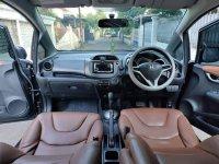 Honda Jazz Rs Automatic 2009 istimewa//CashKredit (FB_IMG_1595901695593.jpg)