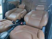Honda Jazz Rs Automatic 2009 istimewa//CashKredit (FB_IMG_1595901693334.jpg)
