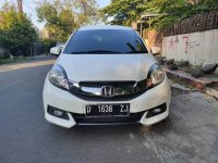 Honda Mobilio E 1.5 Manual 2015//CreditCash (FB_IMG_1595901423607.jpg)