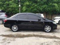 Honda City Vtec Facelift Build Up Manual thn 2005 (Samping Kanan.jpg)