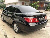 Honda City Vtec Facelift Build Up Manual thn 2005 (Belakang Kiri.jpg)