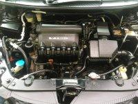 Honda City Vtec Facelift Build Up Manual thn 2005 (Mesin.jpg)