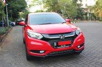 Jual Honda HR-V: HRV E at 2018 low kilometer jarang pakai