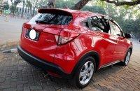 Honda HR-V: HRV E CVT AT 2018 MERAH SUPER GRESS (WhatsApp Image 2020-01-30 at 12.13.10.jpeg)
