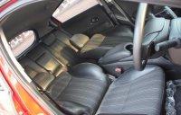 Honda HR-V: HRV E CVT AT 2018 MERAH SUPER GRESS (WhatsApp Image 2020-01-30 at 12.13.11 (1).jpeg)