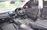 Honda HR-V: HRV E CVT AT 2018 MERAH SUPER GRESS (WhatsApp Image 2020-01-30 at 12.13.11.jpeg)