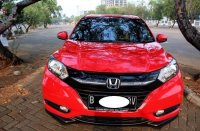 Honda HR-V: HRV E CVT AT 2018 MERAH SUPER GRESS (WhatsApp Image 2020-01-30 at 12.13.07 (1).jpeg)