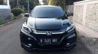 Jual HR-V: Honda Hrv Prestige 1.8 cc Automatic Th' 2017