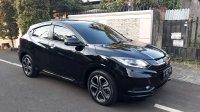 HR-V: Honda Hrv Prestige 1.8 cc Automatic Th' 2017 (3.jpg)