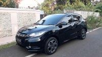 HR-V: Honda Hrv Prestige 1.8 cc Automatic Th' 2017 (6.jpg)