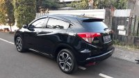 HR-V: Honda Hrv Prestige 1.8 cc Automatic Th' 2017 (10.jpg)