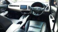 HR-V: Honda Hrv Prestige 1.8 cc Automatic Th' 2017 (11.jpg)
