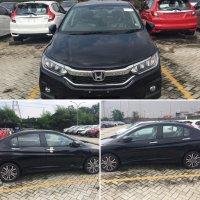 Promo Diskon Honda City (IMG-20200806-WA0006.jpg)
