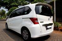 honda freed SD at 2015 suspensi nyaman harga murah (IMG_4243.JPG)