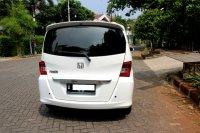 honda freed SD at 2015 suspensi nyaman harga murah (IMG_4245.JPG)