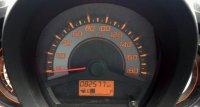 Honda Brio E AT 2015 DP paket (IMG-20200812-WA0008.jpg)
