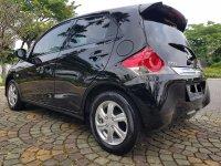 Brio Satya: Honda Brio 1.2 E AT 2017,Memudahkan Segala Mobilitas Anda (WhatsApp Image 2020-08-11 at 11.24.02.jpeg)