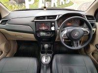 Brio Satya: Honda Brio 1.2 E AT 2017,Memudahkan Segala Mobilitas Anda (WhatsApp Image 2020-08-11 at 11.24.00 (1).jpeg)