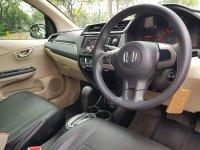 Brio Satya: Honda Brio 1.2 E AT 2017,Memudahkan Segala Mobilitas Anda (WhatsApp Image 2020-08-11 at 11.24.00.jpeg)