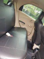 Brio Satya: Honda Brio 1.2 E AT 2017,Memudahkan Segala Mobilitas Anda (WhatsApp Image 2020-08-11 at 11.24.00 (2).jpeg)