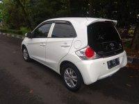 Honda: Brio Satya E Manual 2014 Km48rb Antiq/CashCredit (IMG-20200812-WA0029.jpg)