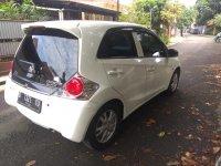 Honda: Brio Satya E Manual 2014 Km48rb Antiq/CashCredit (IMG-20200812-WA0027.jpg)
