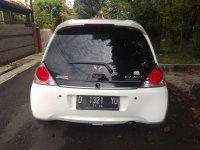 Honda: Brio Satya E Manual 2014 Km48rb Antiq/CashCredit (IMG-20200812-WA0028.jpg)