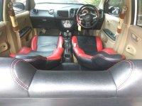 Honda: Brio Satya E Manual 2014 Km48rb Antiq/CashCredit (IMG-20200812-WA0025.jpg)