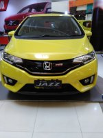 Honda new jazz RS warna kuning (IMG_20170217_161552.jpg)