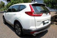 Honda CR-V: crv turbo prestige 2020 terlaris istimewa suspensi nyaman (IMG_4941.JPG)