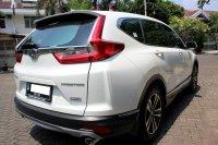 Honda CR-V: crv turbo prestige 2020 terlaris istimewa suspensi nyaman (IMG_4943.JPG)
