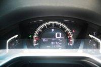 Honda CR-V: crv turbo prestige 2020 terlaris istimewa suspensi nyaman (IMG_4946.JPG)