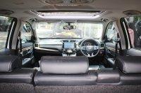 Honda CR-V: crv turbo prestige 2020 terlaris istimewa suspensi nyaman (IMG_4947.JPG)