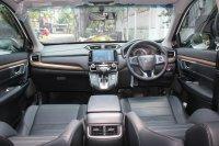 Honda CR-V: crv turbo prestige 2020 terlaris istimewa suspensi nyaman (IMG_4950.JPG)