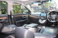 Honda CR-V: crv turbo prestige 2020 terlaris istimewa suspensi nyaman (IMG_4951.JPG)