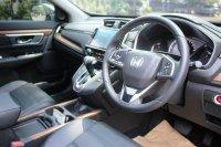 Honda CR-V: crv turbo prestige 2020 terlaris istimewa suspensi nyaman (IMG_4952.JPG)
