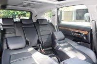 Honda CR-V: crv turbo prestige 2020 terlaris istimewa suspensi nyaman (IMG_4956.JPG)