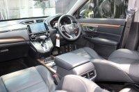 Honda CR-V: crv turbo prestige 2020 terlaris istimewa suspensi nyaman (IMG_4957.JPG)