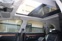 Honda CR-V: crv turbo prestige 2020 terlaris istimewa suspensi nyaman (IMG_4962.JPG)