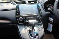 Honda CR-V: crv turbo prestige 2020 terlaris istimewa suspensi nyaman (IMG_4963.JPG)