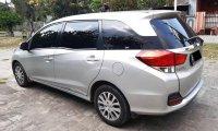 Honda Mobilio E prestige 2015 AT DP Paket (IMG-20200811-WA0028.jpg)